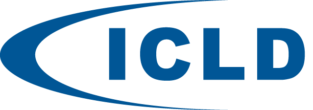 ICLD | International Center for Leadership Development